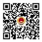 淮安区检察院微信公众号二维码.jpg